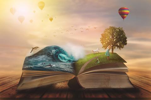 Regények utazásról – beszélgetés Fejős Éva írónővel