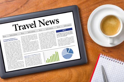 Utazási szabályok, hírek 2021.07.28-án