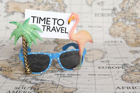 Tapasztalatok a 2021-es nyárról a Travelgoo utazási irodánál